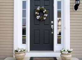 modern front door paint at home depot tags front door home