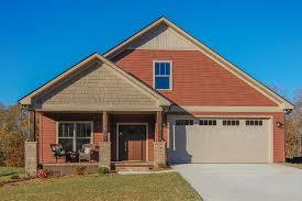 Garbett Homes Floor Plans Addison Homes Wins Two Housing Innovation Awards