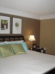 Master Bedroom Wall Painting Ideas Master Bedroom With New Wall Color Benjamin Moore Wall Colors