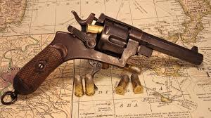 revolver and map wallpaper hd download for desktop