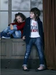 يزيد قلبي غلاه ملابس أطفال images?q=tbn:ANd9GcS