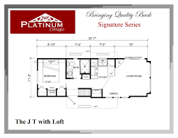 Floor Plans With Loft Dallas Luxury Cottage Houston Tx Cottage Homes For Sale