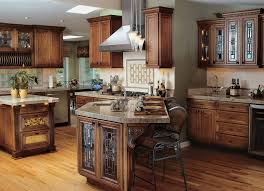 Kitchen Cabinets And Islands by Kitchen Lowes Kitchen Island Kitchen Island Prices Home Depot