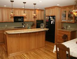 Replace Kitchen Cabinet Doors Cabinet Gripping Replace Kitchen Cabinet Doors Nz Cool