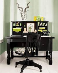 Decorating Ideas For Home Office by What Makes The Home Office Decorating Ideas Comfortable Custom