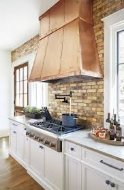 Images Of Kitchen Interiors by Best 25 Kitchen Hoods Ideas On Pinterest Stove Hoods Vent Hood