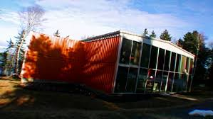 Home Design Shows On Hgtv Container Homes Hgtv