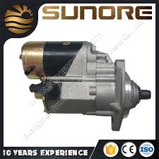 list manufacturers of isuzu 4bg1t engine parts buy isuzu 4bg1t