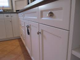 Cleaning Painted Kitchen Cabinets 100 Kitchen Cabinets Guelph How To Install A Kitchen