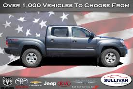 lexus of tacoma service hours pre owned 2013 toyota tacoma base 4d double cab in yuba city