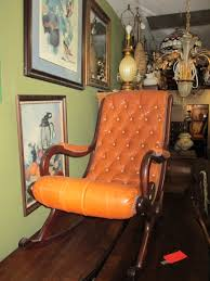 Antique Rocking Chair Prices Antique Rocking Chair