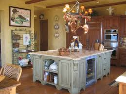 triangle kitchen island design and style home decor with kitchen