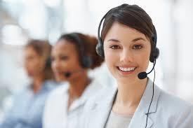 Customer Support Resume  resume   interesting example for bank     Mr  Resume