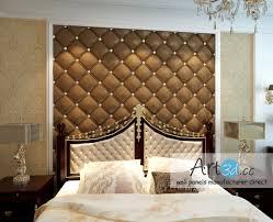 bedroom wall design ideas bedroom wall decor ideas faux