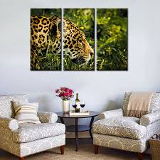 high quality leopard posters buy cheap leopard posters lots from