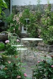 Cottage Garden Book by Contemporary Cottage Afghans Products Pinterest Afghans