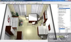 Kitchen Design Software Download Kitchendraw Free Download