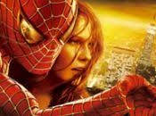 Friv Spiderman 3 Rescue Mary Jane