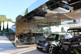 aluminium poli miroir cartport voiture inox poli miroir bouches du rhône gw inox