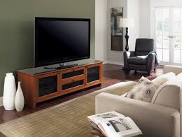 best home theater tv the home theater experience 7 system must haves mcintosh reference