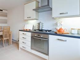 kitchen design magnificent kitchen furniture for small kitchen