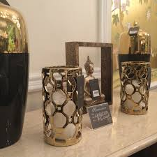 leon and lulu decor store stronggymco shops decoration best home