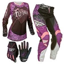 motocross jersey design your own racing kinetic womens motocross jerseys