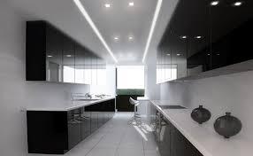 modern white kitchens white laminated wooden kitchen cabinet l