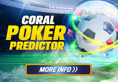 Online Sports Betting   Latest Odds   Coral Coral Coral Poker