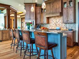 amazing country kitchen islands with seating 58 about remodel home
