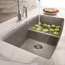 Best Kitchen Sinks Images On Pinterest Kitchen Sinks Kitchen - Sink designs kitchen