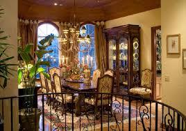 Luxury Mediterranean Interior Design Styles