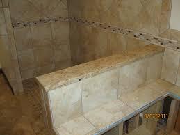 beavercreek master bathroom bedroom hall bath and upstairs