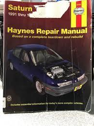 98 saturn repair manual images reverse search