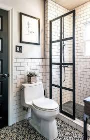 bathrooms fashionably bathroom remodel ideas plus finding the
