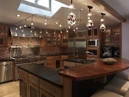 Best Lighting For Kitchen Island by 100 Kitchen Track Lighting Ideas Track Lighting In The