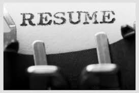 help making resumes Willow Counseling Services