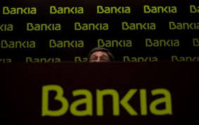 La BCE rejette le plan d'aide à Bankia Images?q=tbn:ANd9GcSE3N6zyumjBwJHF_ivPkJfz_n4cIdDqVC-1uvLJy29ZtaipvdH