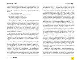 Short essay on morning walk in hindi language keepsmiling ca
