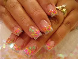 free nail designs pictures gallery nail art designs