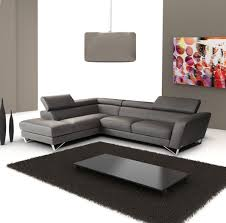 modern chaise lounge sofa ways to clean mold from leather wikihow a jacket idolza