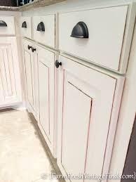 best 20 distressed kitchen cabinets ideas on pinterest