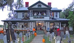 halloween decorations usa my web value