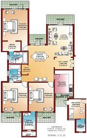Home Design Plans As Per Vastu Shastra House Plan According To Vastu Pdf