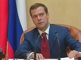 Путин: Я работаю с геями и даже иногда их награждаю - Цензор.НЕТ 9488