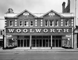 woolworth u0027s historic england