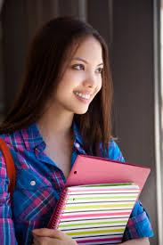 Online history scholarship essay   Essay     s Helper   fpdf de Lake Menifee Women     s Club holds annual scholarship essay contest
