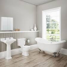 Best  Victorian Bathroom Ideas On Pinterest Moroccan Bathroom - Plumbing for bathroom