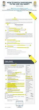 ideas about College Resume on Pinterest   Student Resume