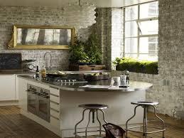 kitchen wall decorating ideas pinterest design ideas 95333 kitchen